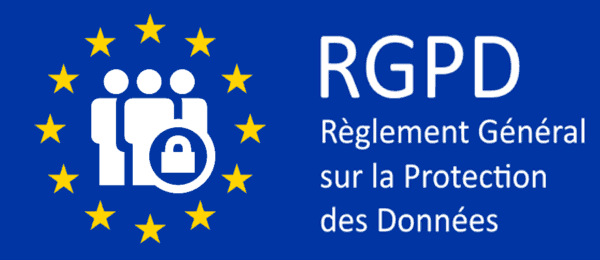 iTurbo.fr s'est engagé à respecter le règlement général sur la protection des données