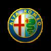 Turbo pour Alfa Romeo
