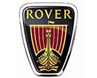 Turbo pour Rover