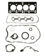 Pochette rodage joints moteur Clio II Kangoo Megane II Scenic II Almera II Micra III 1.5 Dci 65-80 cv