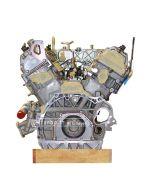 Moteur Renault 3.0 L DCI 177-180 cv P9X 701
