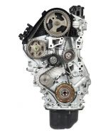 Moteur 1.6 HDI 92 cv DV6 Peugeot Citroen 9HU