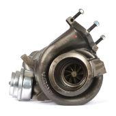 turbo-garrett-2-7-l-d-156-170-cv-cv-ref-709838