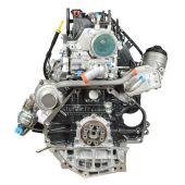 Moteur neuf d'origine Opel Astra Chevrolet Cruze 1.7 L Cdti 110 cv code A17DTE