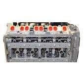Moteur 2.2 L 4HR - 120 cv nu