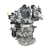 Moteur Audi A3 A4 - 2.0 TDI 150 cv Neuf Complet - code DEJ à partir de 2016